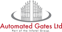 Automated Gates provides a full installation and Maintenance & repair service for automatic gates and electric sliding gates in  Surrey, Sussex, London, Berkshire, Hampshire, Sunningdale, Guildford, Windsor Woking & Wentworth.